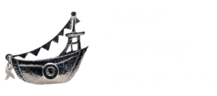 Dawn Feeney Jewellery